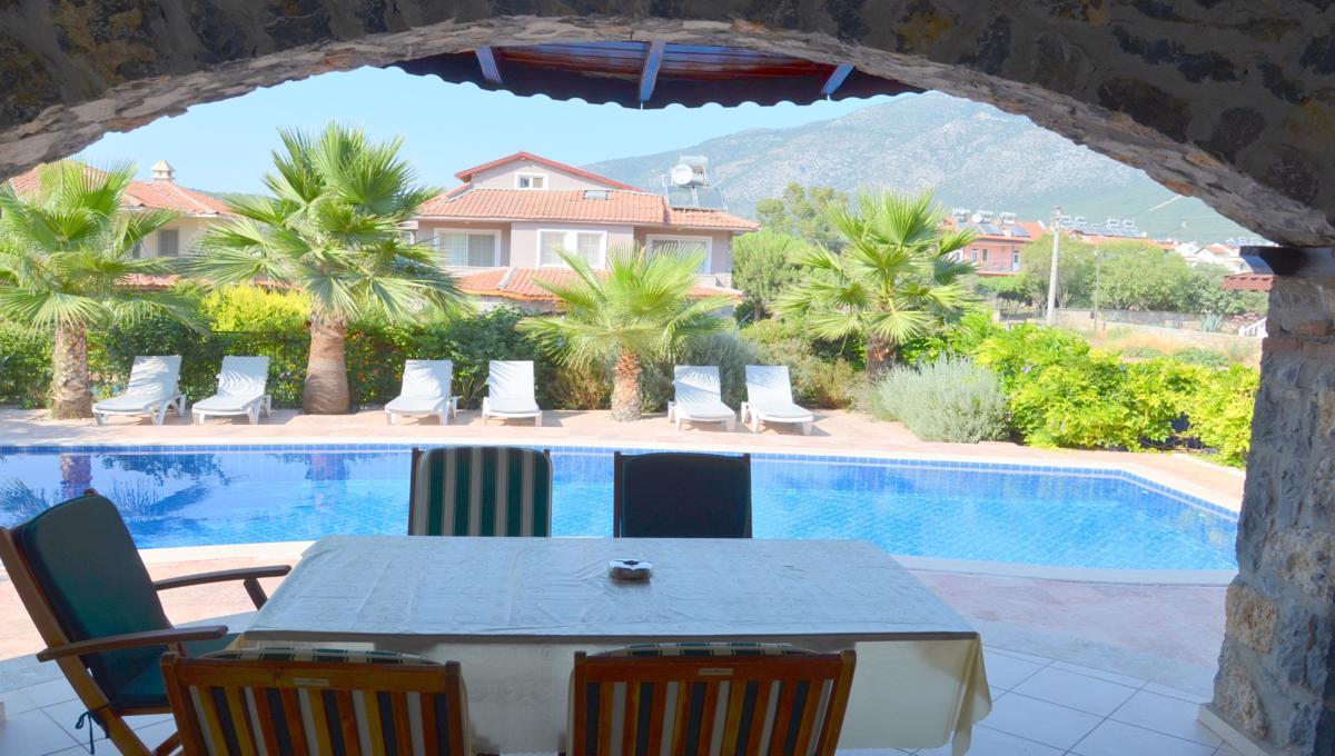 oludeniz-hisaronu-3+1-müstakil-villa-özel-yüzme havuzlu-tatil-seyahat (7)