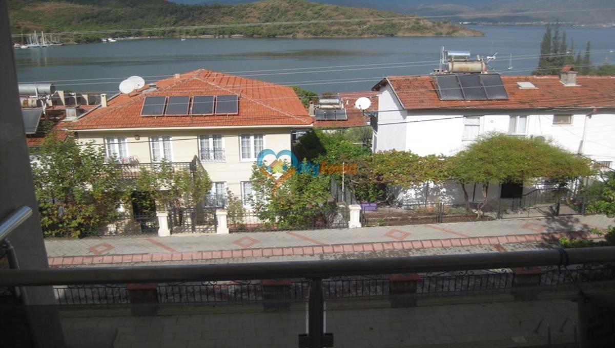 karagözler -çati-dubleks -daire -deniz-manzarali-3+1-mykonut (6)