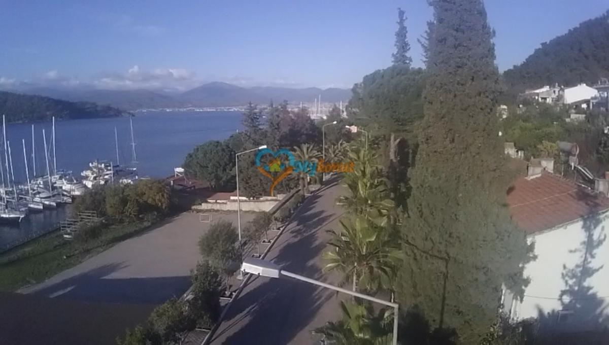 karagozler-mykonut-villa-deniz-manzarali-merkeze-yakın (1)
