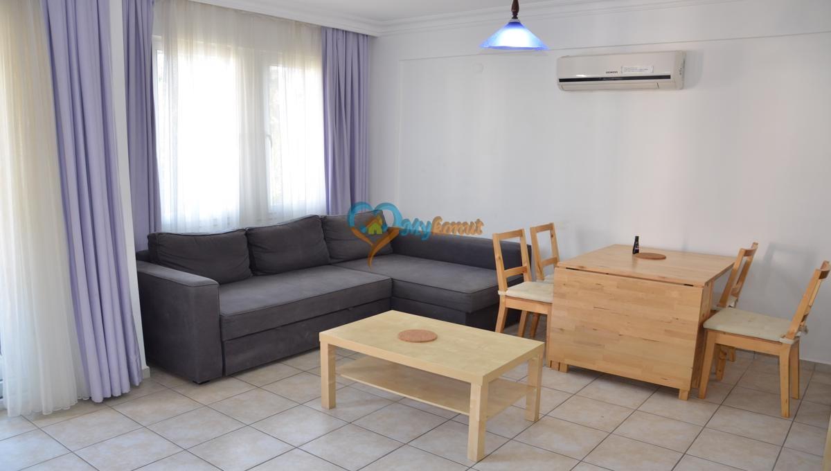 ovacik-mykonut-villa (20)
