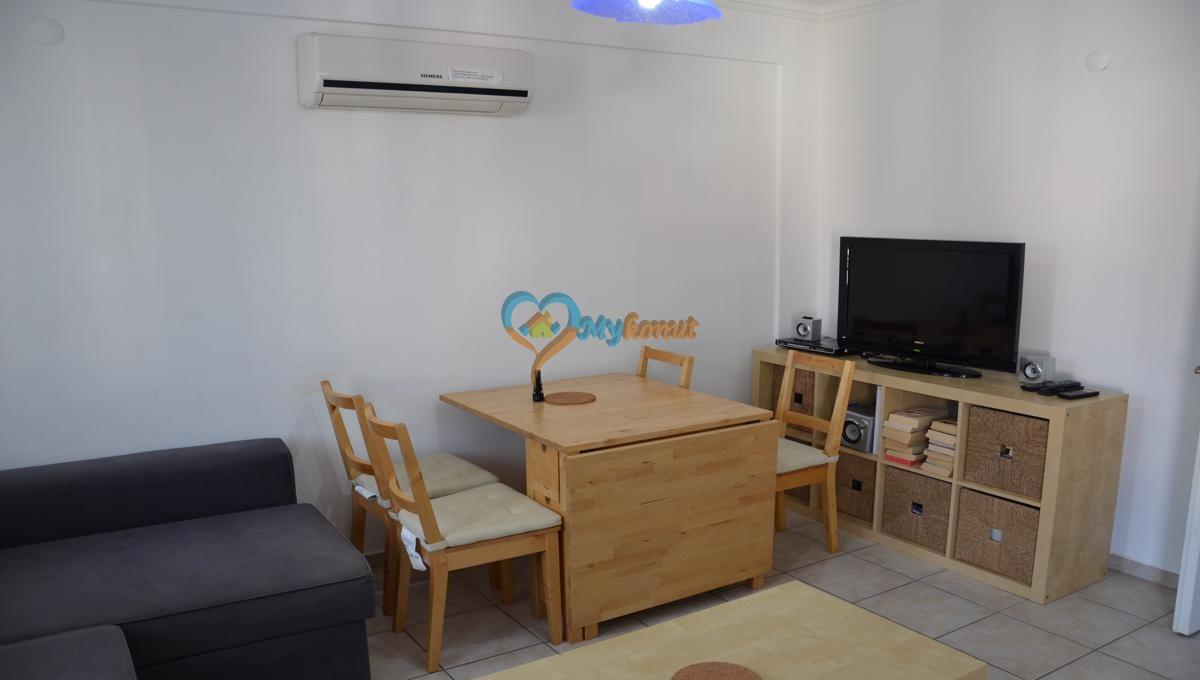 ovacik-mykonut-villa (22)