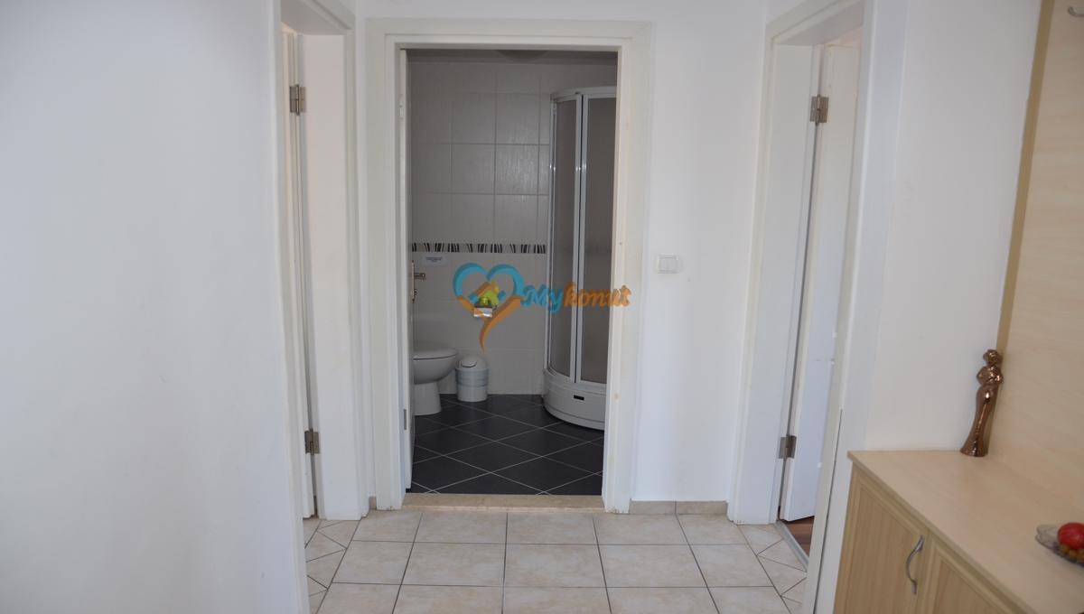 ovacik-mykonut-villa (30)