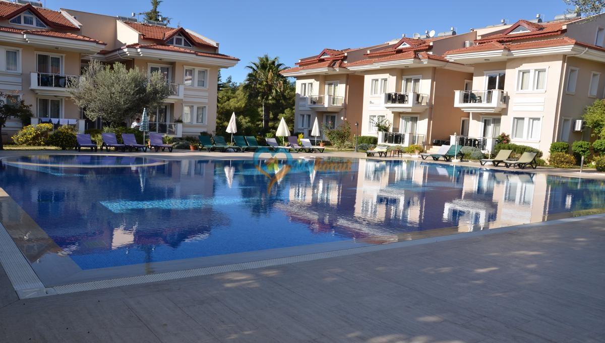 ovacik-mykonut-villa (6)