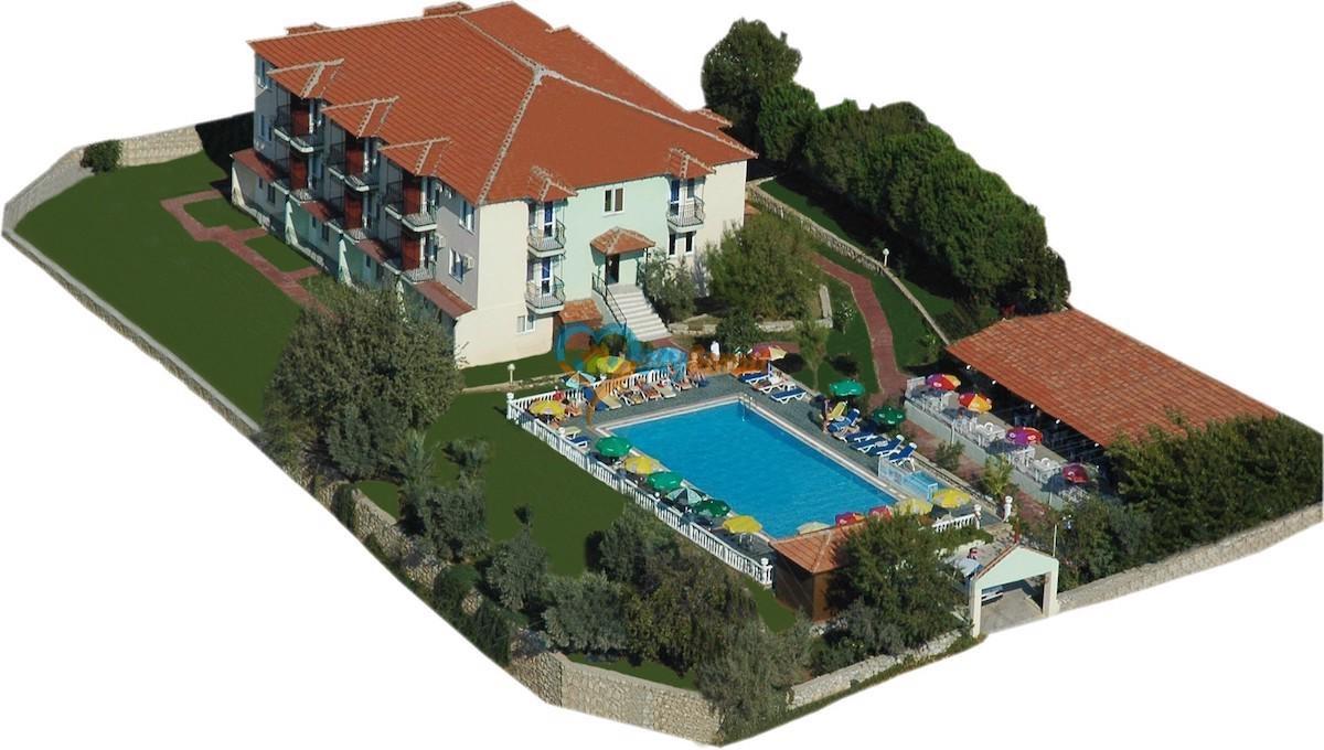 tatil-oludeniz-denize-yakın-otel (3)