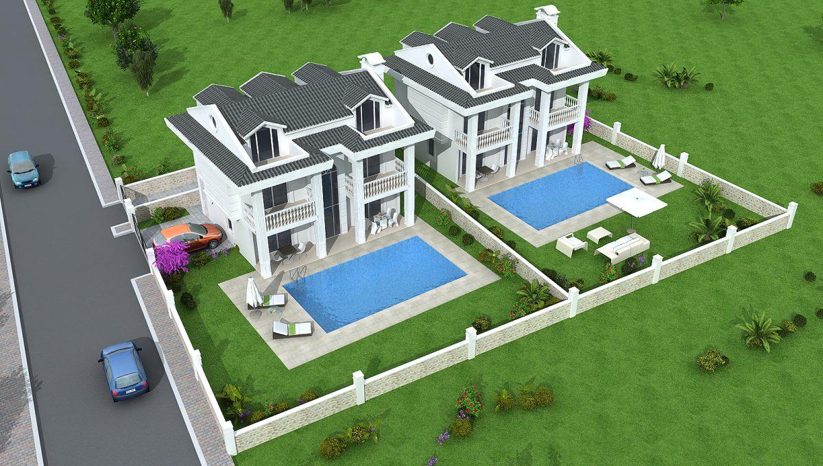 Çinar villa (10)