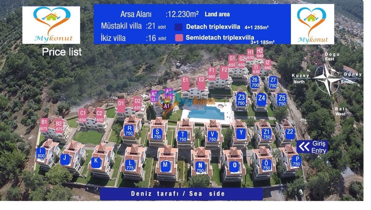 AKBÜK 01-1200x680