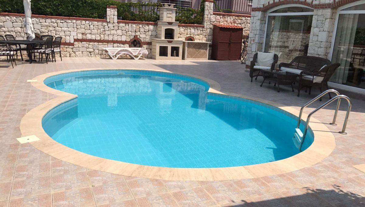 Anemon Villa for sale @mykonut (13)