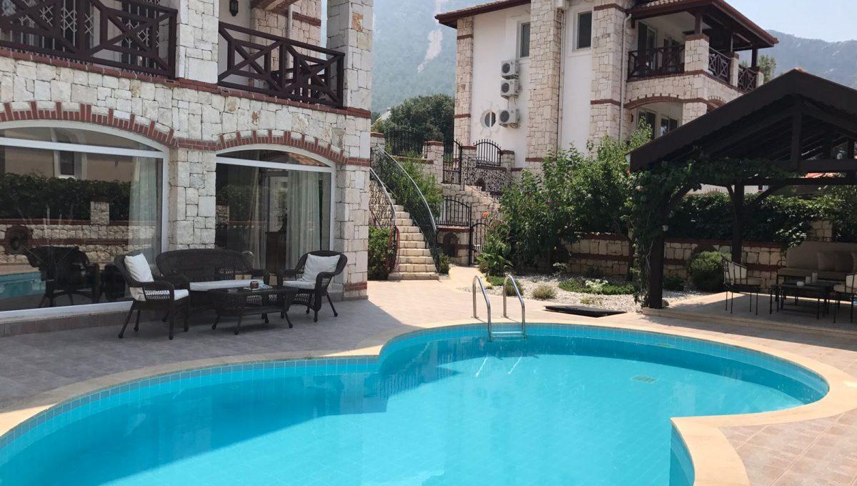 Anemon Villa for sale @mykonut (15)
