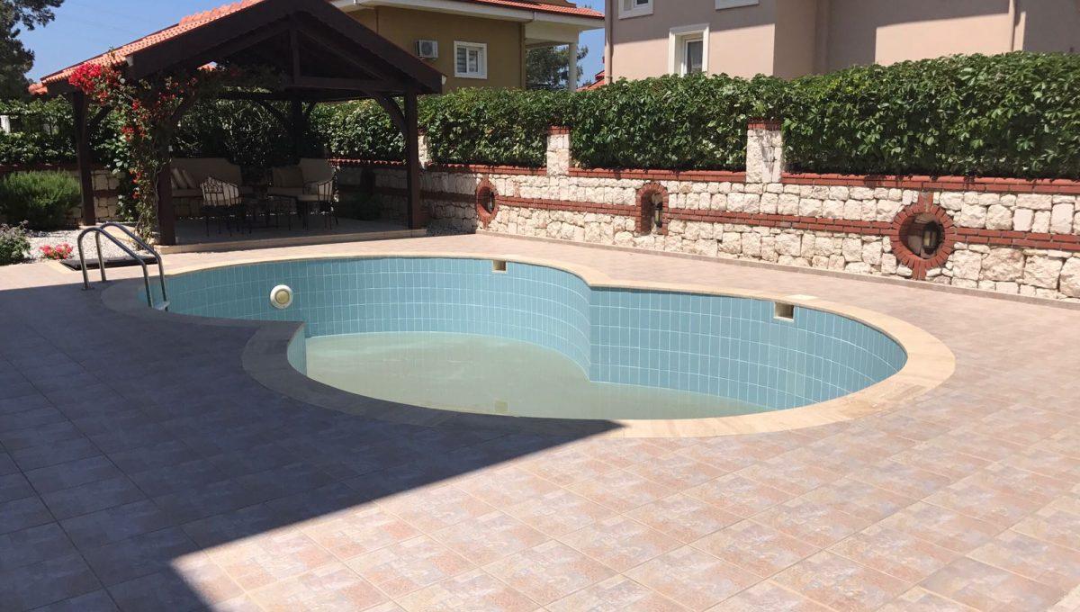 Anemon Villa for sale @mykonut (16)