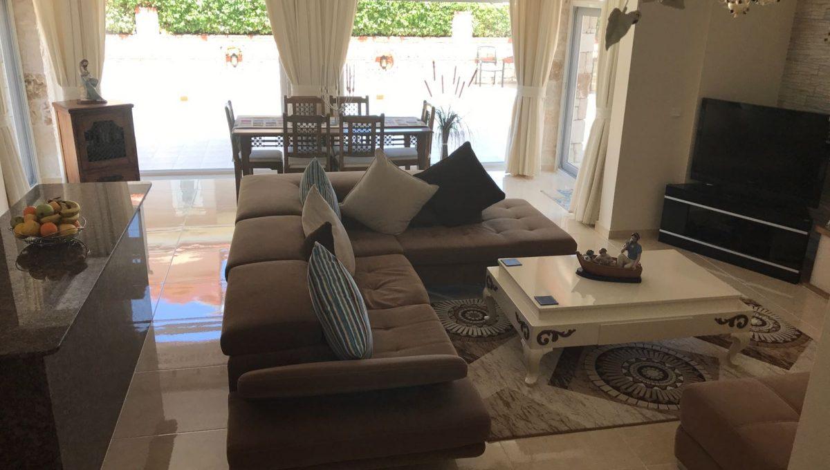 Anemon Villa for sale @mykonut (19)
