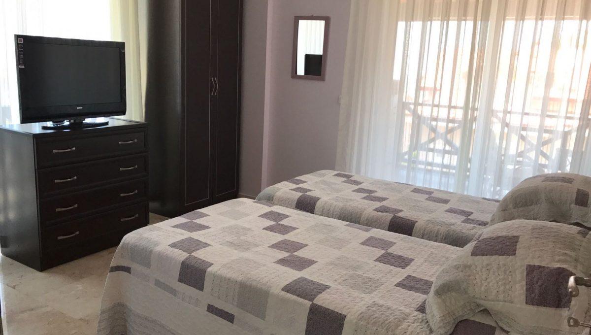 Anemon Villa for sale @mykonut (25)
