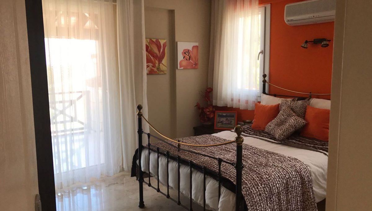 Anemon Villa for sale @mykonut (26)