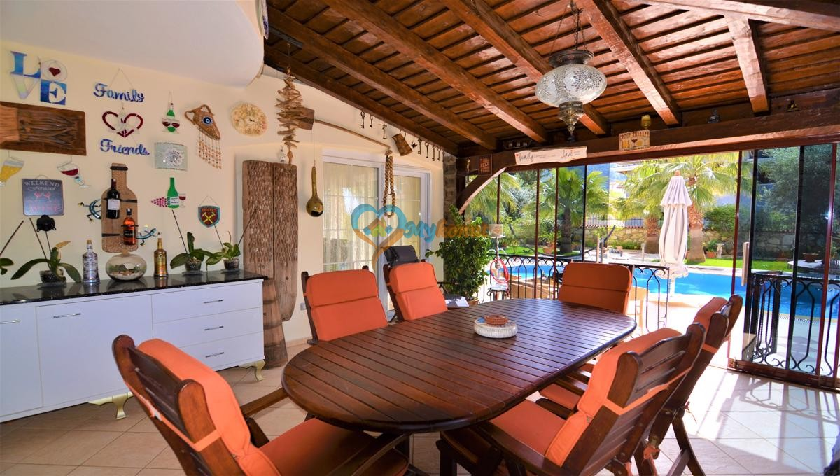 Cook villa @mykonut oludeniz fethiye satilik for sale (10)
