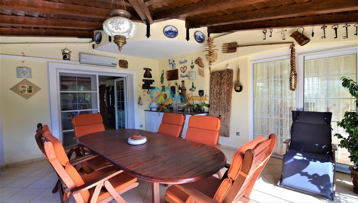 Cook villa @mykonut oludeniz fethiye satilik for sale (11)