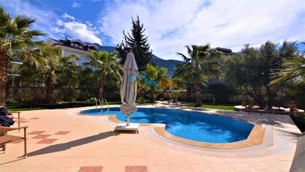 Cook villa @mykonut oludeniz fethiye satilik for sale (12)