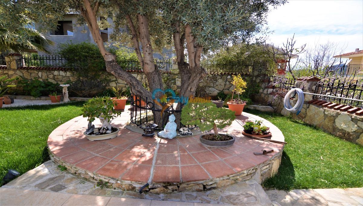 Cook villa @mykonut oludeniz fethiye satilik for sale (13)