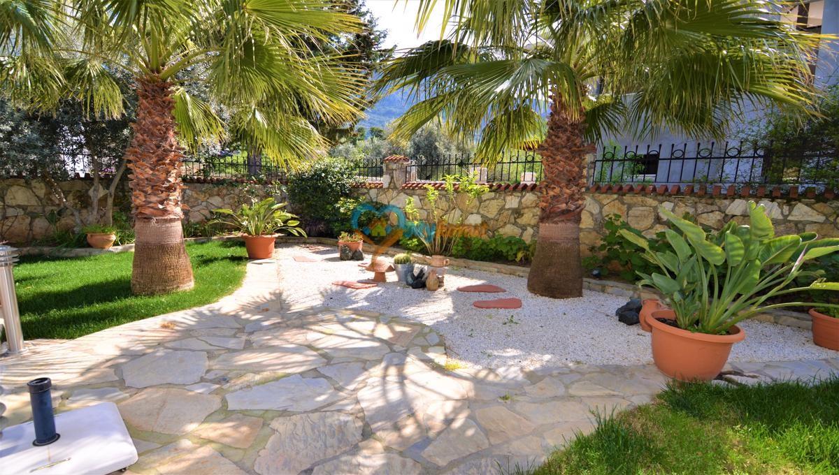Cook villa @mykonut oludeniz fethiye satilik for sale (14)