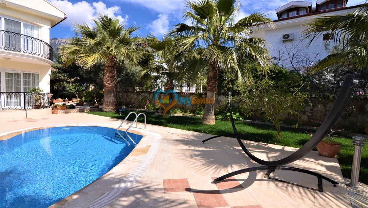 Cook villa @mykonut oludeniz fethiye satilik for sale (15)