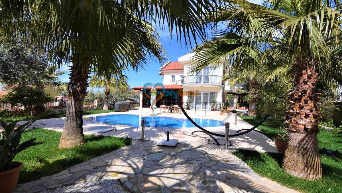 Cook villa @mykonut oludeniz fethiye satilik for sale (17)