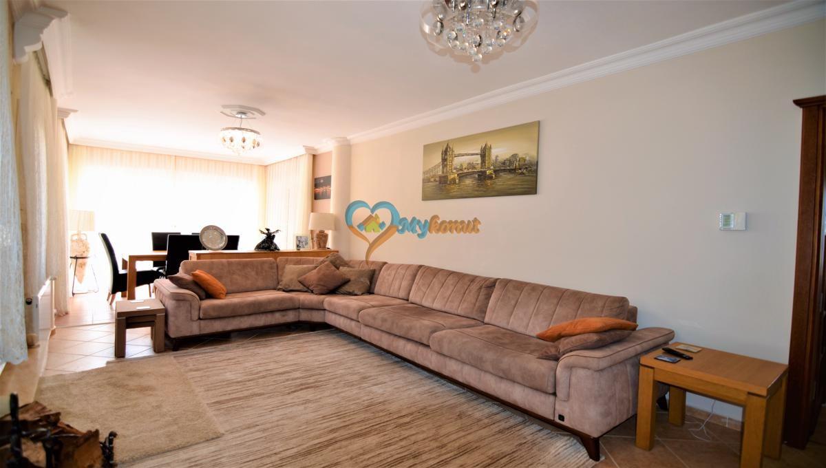 Cook villa @mykonut oludeniz fethiye satilik for sale (18)