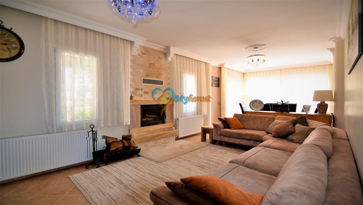 Cook villa @mykonut oludeniz fethiye satilik for sale (19)