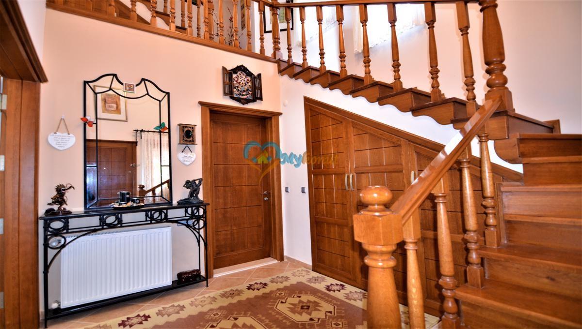 Cook villa @mykonut oludeniz fethiye satilik for sale (22)