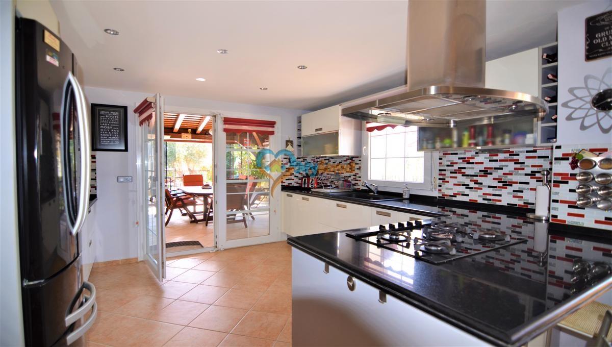 Cook villa @mykonut oludeniz fethiye satilik for sale (24)