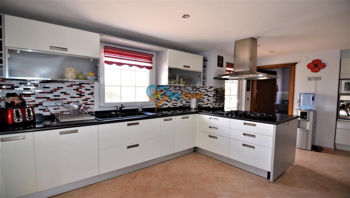 Cook villa @mykonut oludeniz fethiye satilik for sale (25)