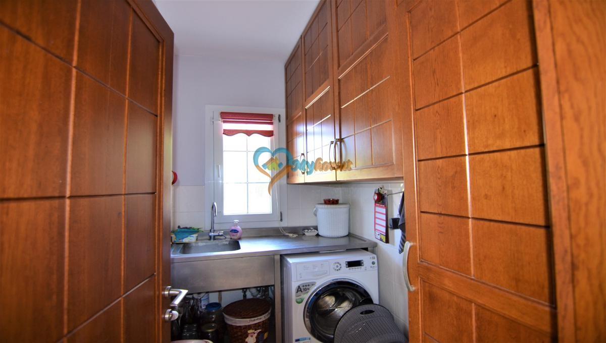 Cook villa @mykonut oludeniz fethiye satilik for sale (26)