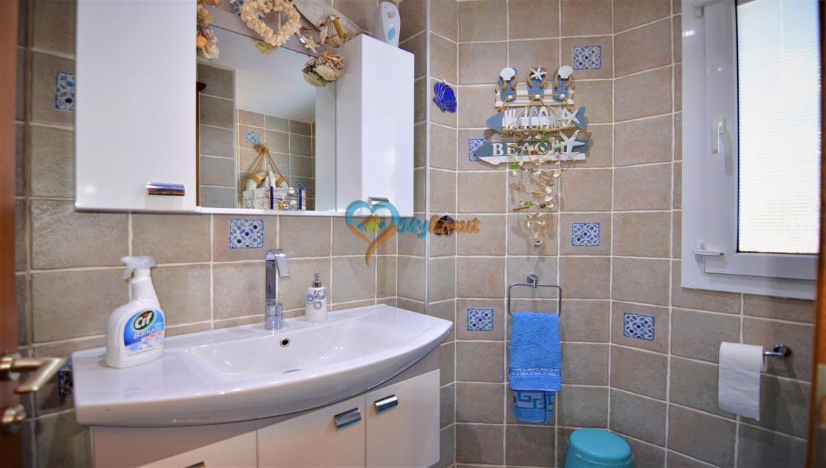 Cook villa @mykonut oludeniz fethiye satilik for sale (27)