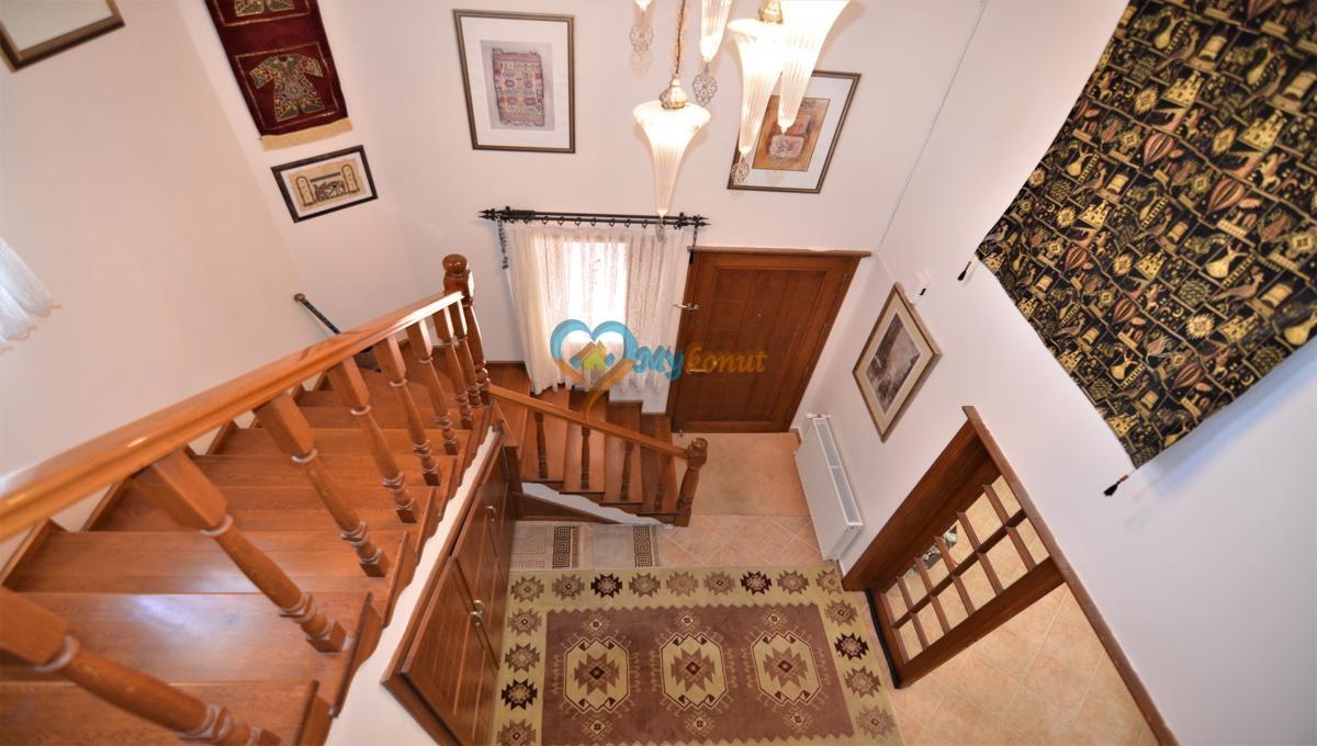 Cook villa @mykonut oludeniz fethiye satilik for sale (28)