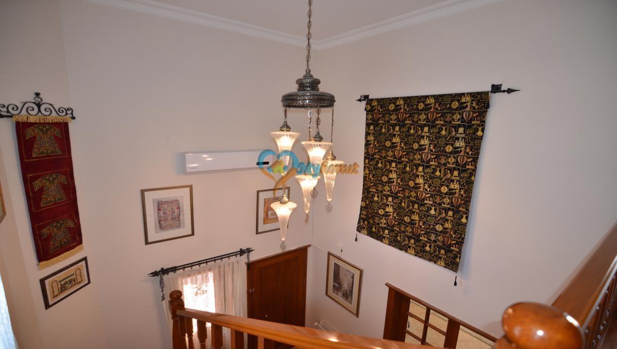 Cook villa @mykonut oludeniz fethiye satilik for sale (29)