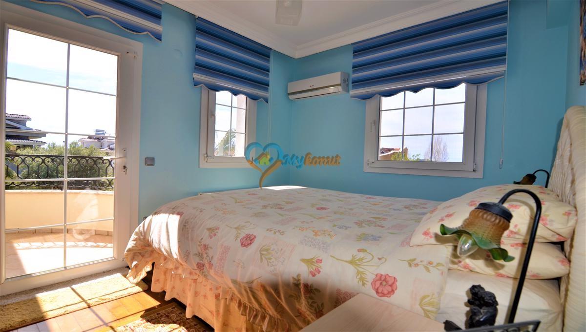 Cook villa @mykonut oludeniz fethiye satilik for sale (30)