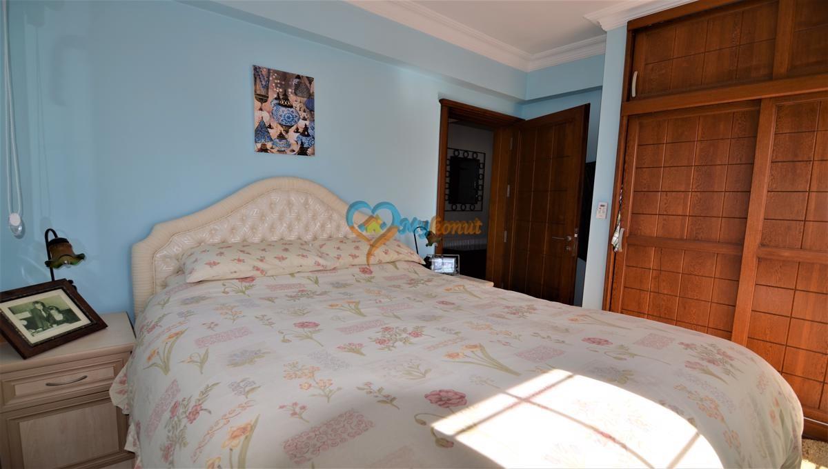 Cook villa @mykonut oludeniz fethiye satilik for sale (31)