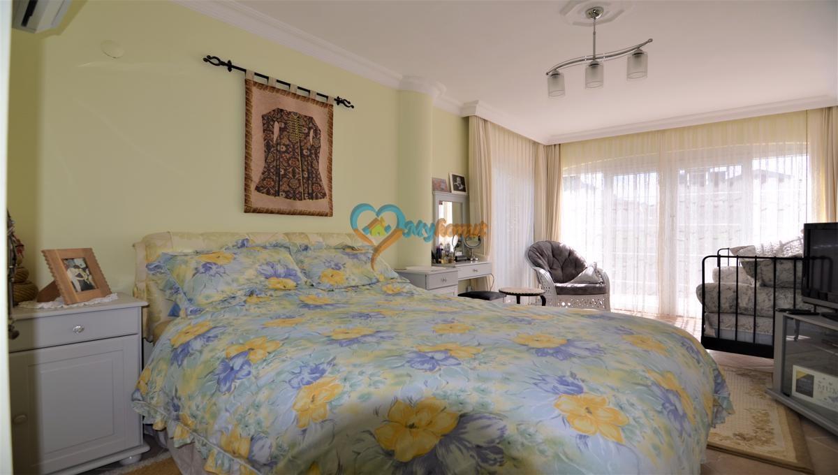 Cook villa @mykonut oludeniz fethiye satilik for sale (32)