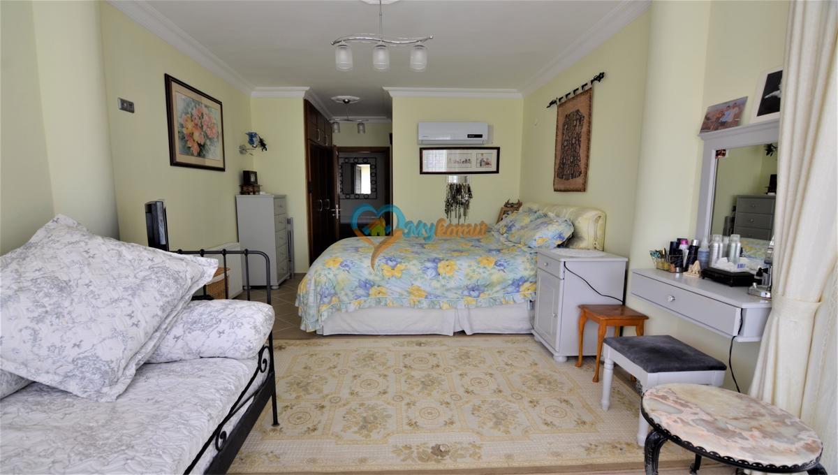 Cook villa @mykonut oludeniz fethiye satilik for sale (33)