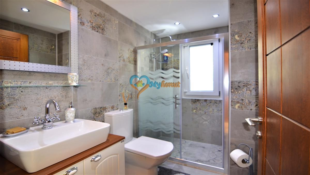 Cook villa @mykonut oludeniz fethiye satilik for sale (34)