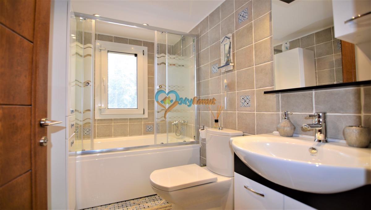 Cook villa @mykonut oludeniz fethiye satilik for sale (35)