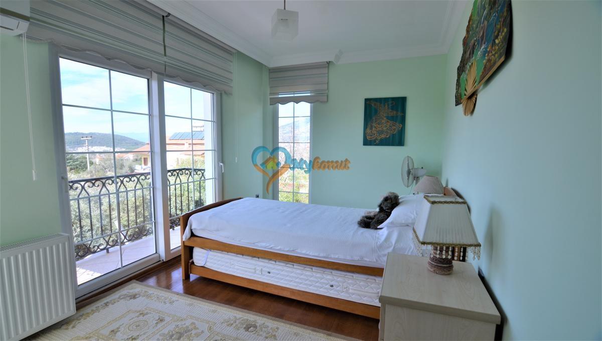 Cook villa @mykonut oludeniz fethiye satilik for sale (36)