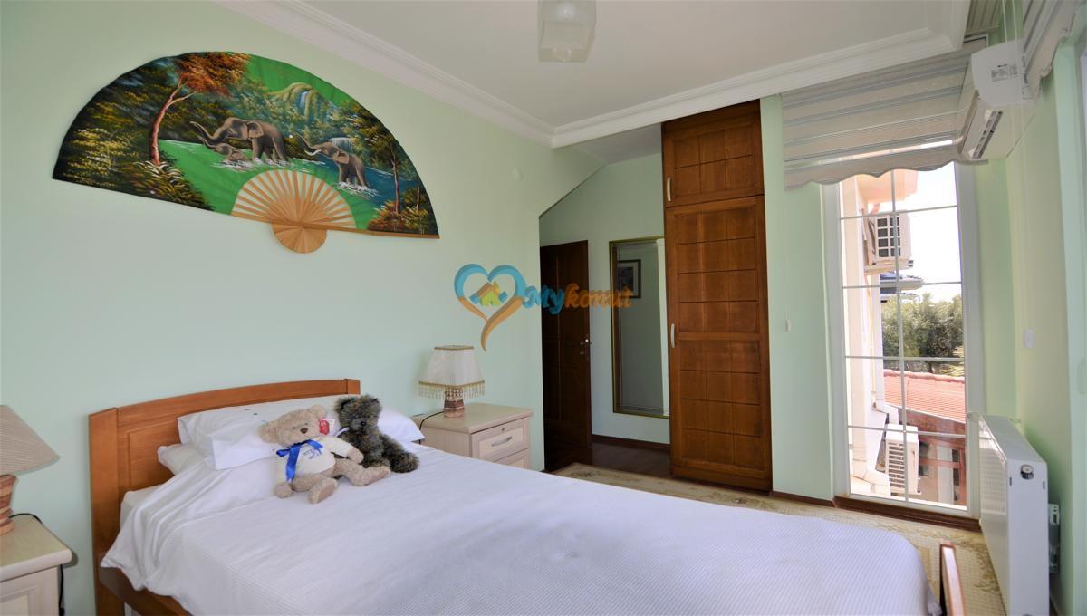 Cook villa @mykonut oludeniz fethiye satilik for sale (37)
