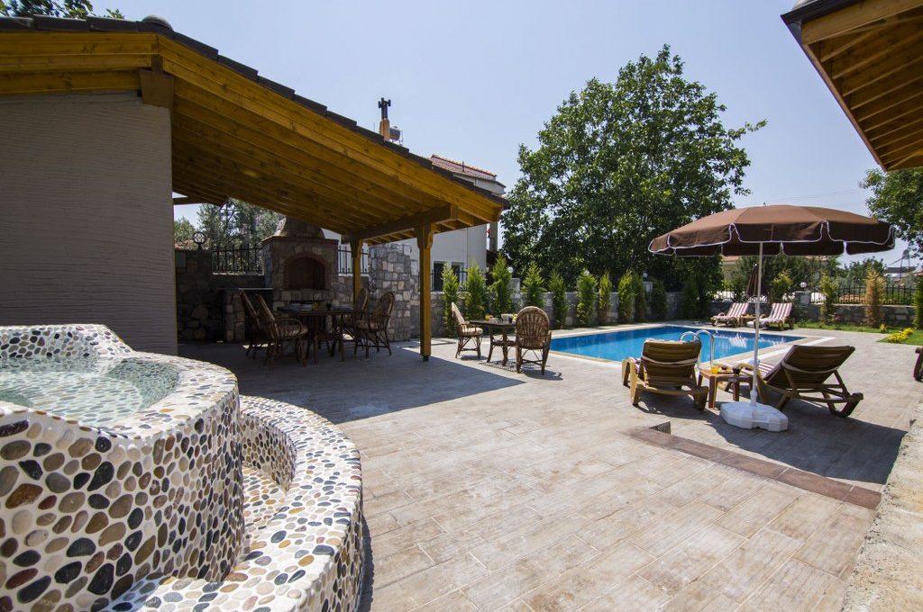 Gokhan Ilke satilik oludeniz @mykonut villa (11)