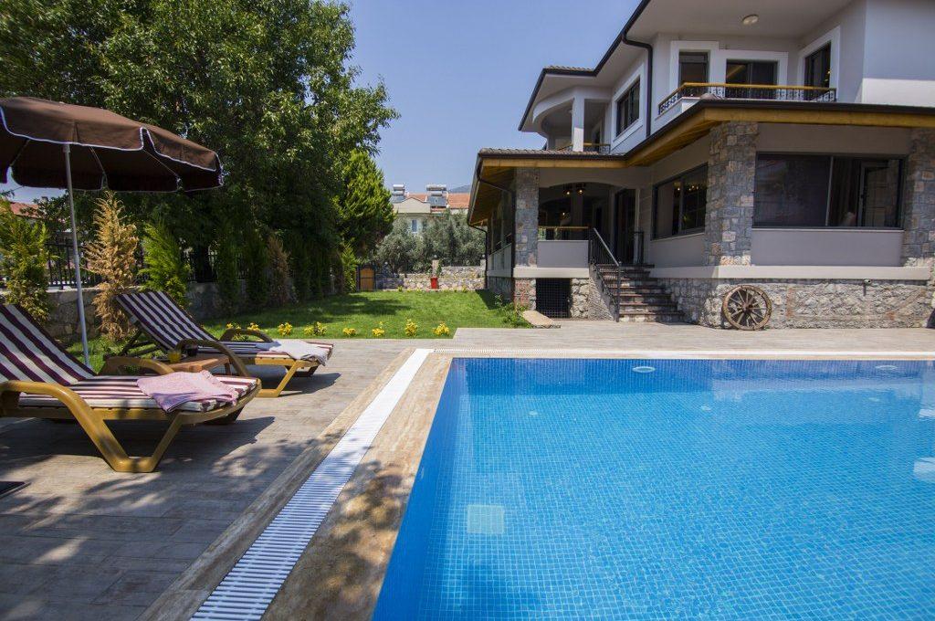 Gokhan Ilke satilik oludeniz @mykonut villa (13)