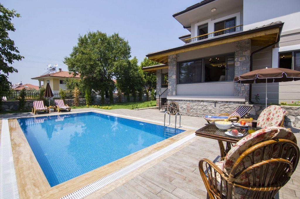 Gokhan Ilke satilik oludeniz @mykonut villa (15)