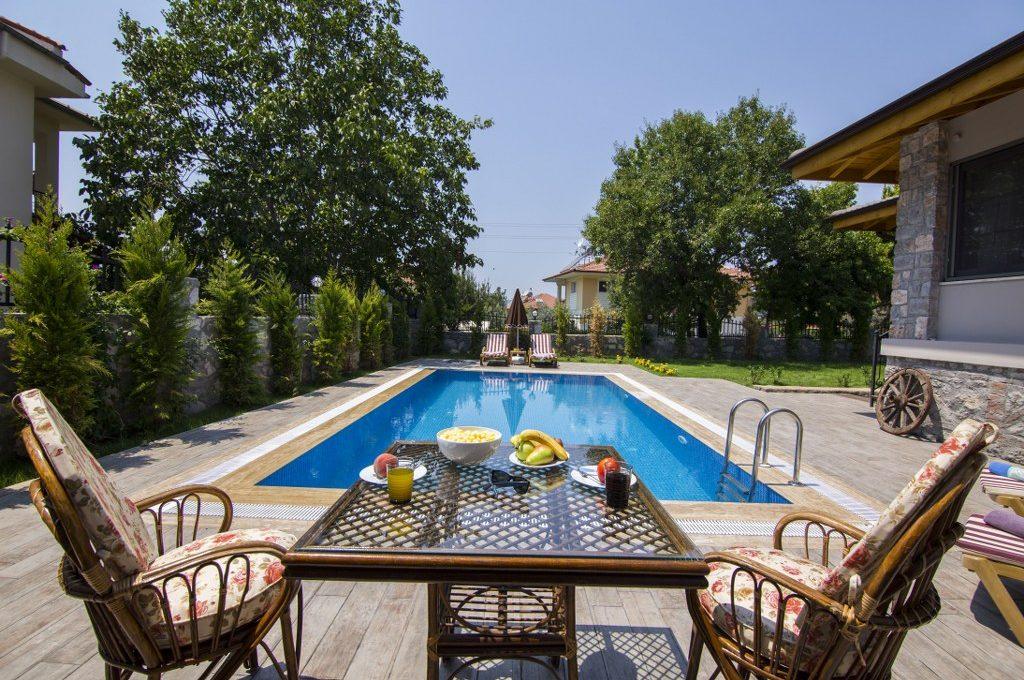 Gokhan Ilke satilik oludeniz @mykonut villa (17)