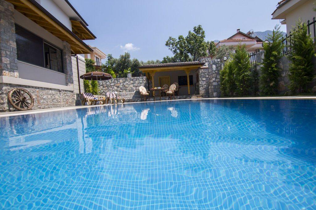 Gokhan Ilke satilik oludeniz @mykonut villa (29)