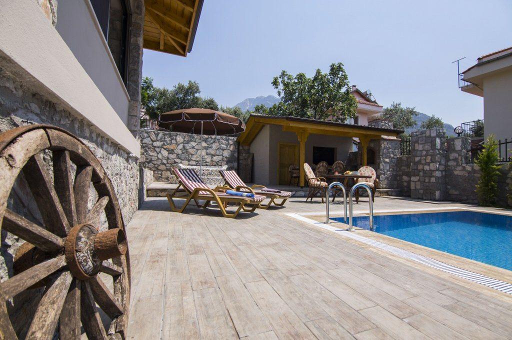 Gokhan Ilke satilik oludeniz @mykonut villa (3)