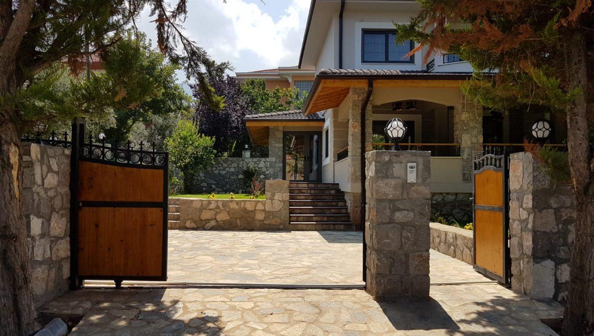 Gokhan Ilke satilik oludeniz @mykonut villa (48)