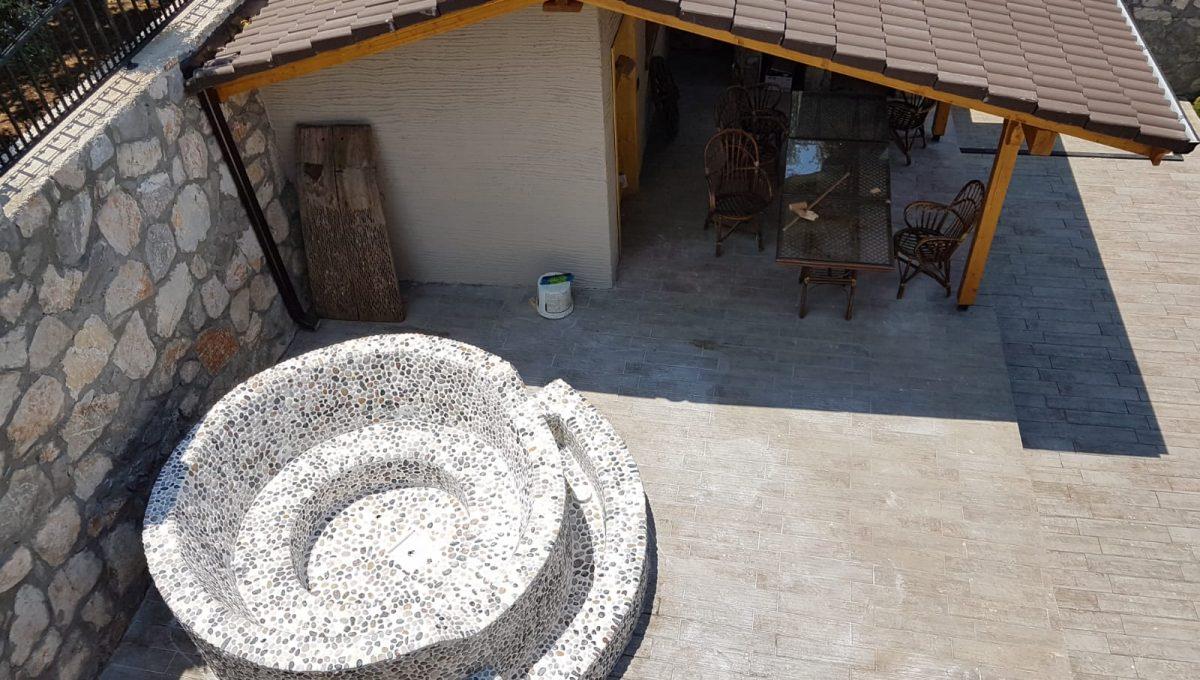 Gokhan Ilke satilik oludeniz @mykonut villa (49)