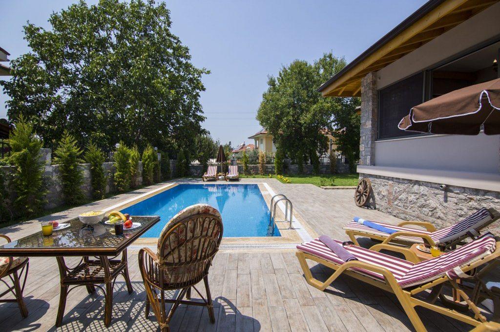 Gokhan Ilke satilik oludeniz @mykonut villa (6)