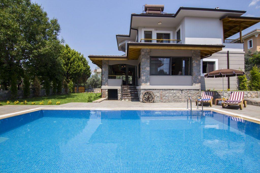 Gokhan Ilke satilik oludeniz @mykonut villa (9)